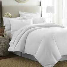 Duvet Protector King Size 10 Best White Duvet Covers In 2017 Crisp Clean White Duvets