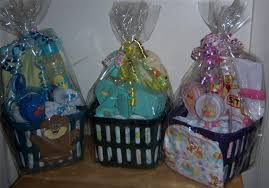 baby shower baskets gift baskets for baby shower margusriga baby party baby shower