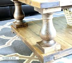 hairpin table legs lowes coffee table legs lowes round table legs round table legs coffee