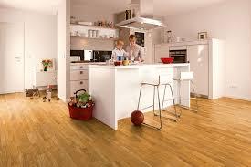 holzboden k che stunning holzdielen in der küche gallery house design ideas
