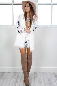 2017 wholesale new 2017 winter women fur coat european warm fur