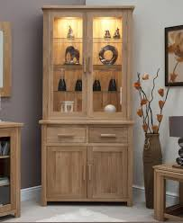 dining room cabinet with glass doors cabinets modern china dark