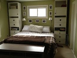 Best Modern Ikea White Bedroom by Bedroom Best Modern Ikea White Bedroom Furniture Brown Fluffy