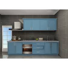 where can i buy kitchen cabinets cheap 3d kitchen design american home cheap lacquer kitchen cabinets price