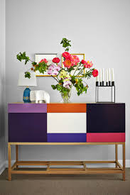 Colorful Furniture by Get The Look U2013 Amber Interiors