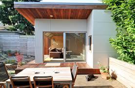 backyard office 1 fivedot design build