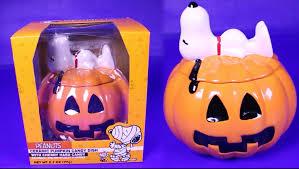 peanuts snoopy halloween decorations u2022 halloween decoration