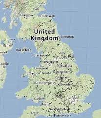 map uk and irelandmap uk counties maps and data from bsbi the botanical society of britain ireland