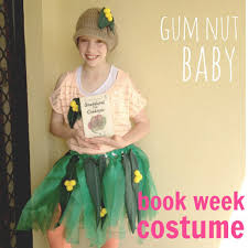 fairy costumes for kids book week costume ideas u2013 the organised