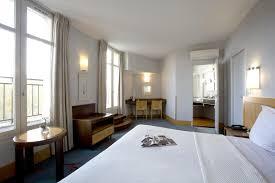 hotel normandie dans la chambre hôtel de normandie