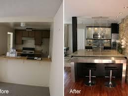 kitchen 50 great tips for kitchen renovation slash your