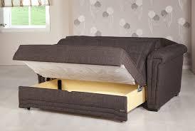 Comfort Sleeper Sofa Sale Most Comfortable Loveseat Sleeper Decoration Channel Regarding