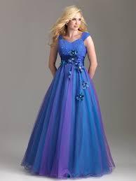 robe de soirã e grande taille pas cher pour mariage les 25 meilleures idées de la catégorie robe soirée grande taille