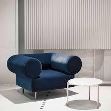 new and innovative furniture design dezeen