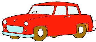car clipart cars speeding car clipart free clipart images 2 clipartix