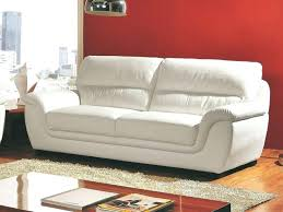 comment nettoyer un canapé en cuir noir stuffwecollect com maison fr