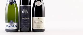 Anniversary Wine Bottles Wedding Milestone Trio 1 5 U0026 10 Anniversary Wines Lot18