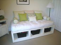White Bedroom Sets With Storage Queen Impressive Bedroom White Bed Set Kids Storage Cool For