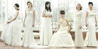 wedding dress ragnarok wedding dresses 6 brides reveal how they found the one