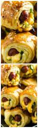 best 25 appetizer ideas ideas on pinterest appetizers easy