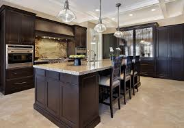 cleaning finished wood kitchen cabinets cleaning and care for finished cabinetry what s new at