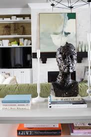 how to decorate with faces and busts hgtv u0027s decorating u0026 design