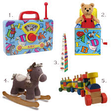 christmas gift guide u2013 toddler gifts for boys welcome to the