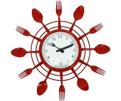 montre de cuisine design horloge de cuisine design inspirations avec horloge cuisine