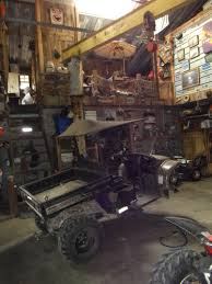 images about new garage ideas on pinterest underground and luxury