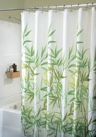 Coolest Shower Curtains Coolest Shower Curtains Fabric Shower Curtain Coolest Shower