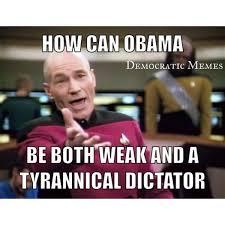 Democratic Memes - democratic memes on twitter uniteblue obama teaparty