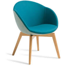 Reception Chair Reception Chairs Office Furniture Auckland Nz