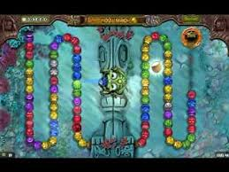 zuma revenge free download full version java zuma s revenge game download and play free version