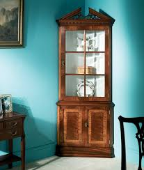 Mahogany Display Cabinets With Glass Doors by 15 Best Charles Barr Display Cabinets Images On Pinterest