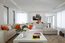 Decoration Interieur Orientale Awesome Interieur Maison De Luxe Contemporary Amazing House