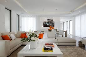 site de decoration interieur awesome interieur maison de luxe contemporary amazing house