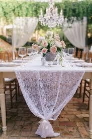 wedding ideas for summer latest wedding ideas photos gallery