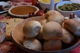 let bob prepare a farmhouse feast for thanksgiving akron