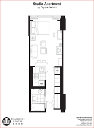 stunning one bedroom efficiency apartment plans images home