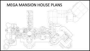 ultimate floor plans white house first floor plan home design