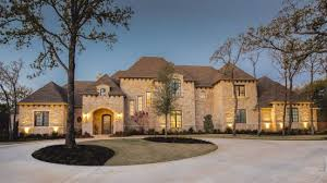 build custom home how does it take to build a custom home in dfw i 817 251 5832