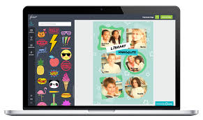 online high school yearbook easily create your junior high school yearbooks fusion yearbooks