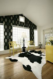 Living Room Furniture Designs Living Room White Chevron Curtains Living Room Traditional With
