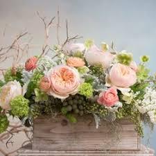 florist alexandria va the enchanted florist 42 photos 58 reviews florists 139 s