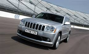 2007 jeep grand grille jeep grand reviews specs prices page 6 top speed