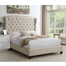 king beds joss u0026 main