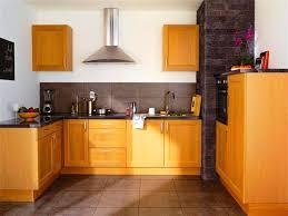 cuisiniste roanne cuisiniste roanne cuisine brico depot cuisiniste roanne 42