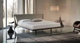 home design store doral anima domus u2013 modern furniture u2013 the concept of home