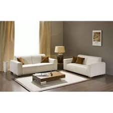living room furnitures living room sofa set in mumbai maharashtra living room