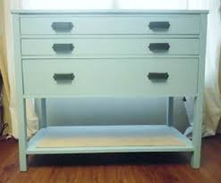 Free Diy Studio Furniture Plans by 125 Best Restore And Repurpose Images On Pinterest Repurpose